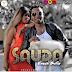 AUDIO : Enock Bella - Sauda ( Official Audio )    DOWNLOAD MP3