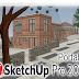 تحميل برنامج SketchUp Pro 2018 اخر اصدار نسخة محمولة Portable