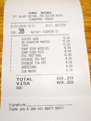One-Bowl-Restaurant-Sultan-Hotel-Singapore