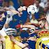 Los datos del chorreo monumental del Real Madrid al Atlético
