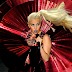 """Lady Gaga recibe tres nominaciones en los """"MTV EMAs 2016"""""""