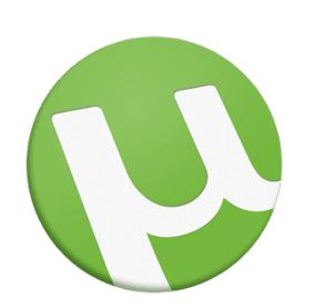 http://www.kukunsoft.com/2017/03/torrent-2018-free-download.html