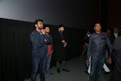 Dhruva Dallas Premier show photos-thumbnail-8