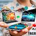 Azviptv Tecnologia Informaçôes sobre Mundo Virtual.