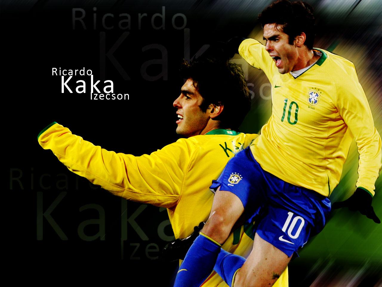Ricardo Kaka Wallpapers Hd Football Wallpaper Kaka Wallpapers Ricardo Kaka Best
