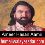 https://www.humaliwalyazadar.com/2019/03/ameer-hasan-aamir-manqabat-2019.html