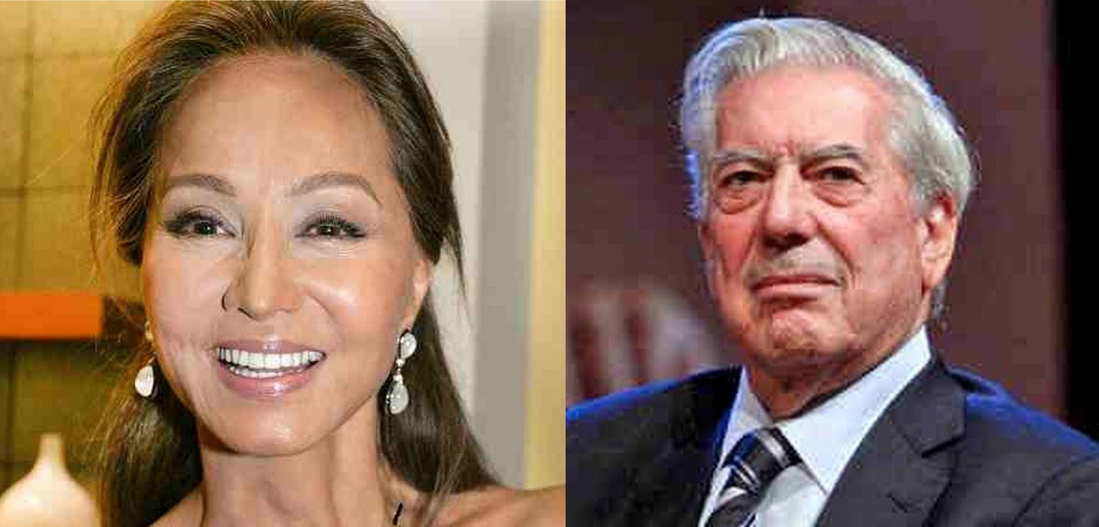 julio iglesias and enrique relationship with