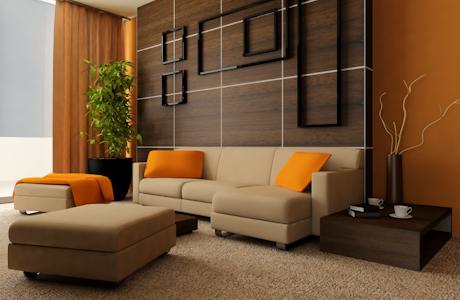 The Nice Living Room Ideas: Living Room Set Furniture Ideas