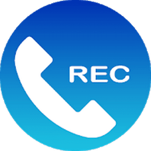 Call Recorder by C Mobile v15.9 [Premium] APK