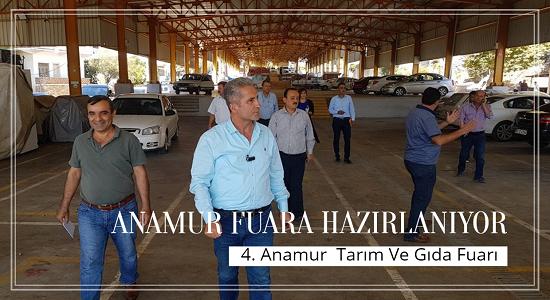 Anamur Son Dakika, Yeni-Anamur, Gerçek Anamur,Anamur, Anamur Haber, Anamur Haberleri, Anamur Belediyesi,