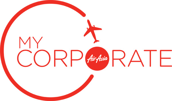 AirAsia MyCorporate