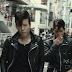 Οι 5 Seconds Of Summer γνωρίζουν την ιαπωνική rockabilly κουλτούρα στο «Youngblood» (vid)