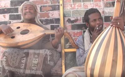 Yemen%2BStreet%2BMusicians.png
