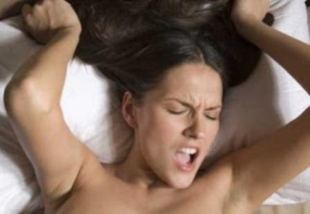 Sejumlah Hal Hebat Yang Dapat Membuat Wanita Merasakan Orgasme Tanpa Berhubungan Seks
