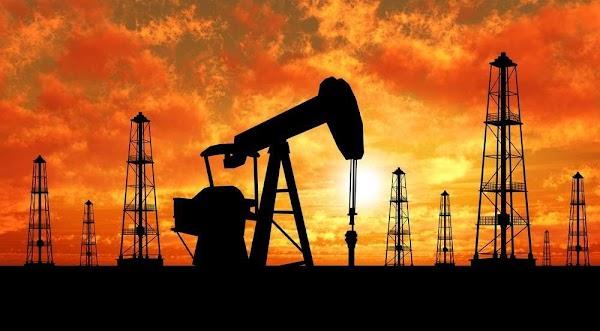 En medio del tarifazo, el Gobierno le da más beneficios a las petroleras