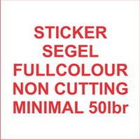 https://www.tokopedia.com/stickersegel/stiker-segel-garansi-fullcolour-non-cutting-bahan-pecah-telur-50lb?n=1