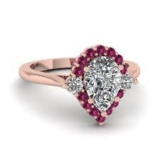 cincin tunangan bengkayang