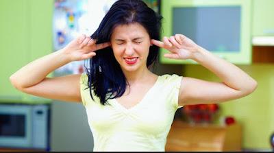 6 Kalimat Menyakitkan Bagi Wanita Jomblo