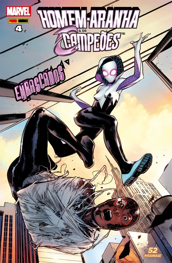 Checklist Marvel/Panini (Julho/2019 - pág.08) - Página 7 Ha%2Bcamp%2B4