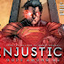Injustice [Year one] #2