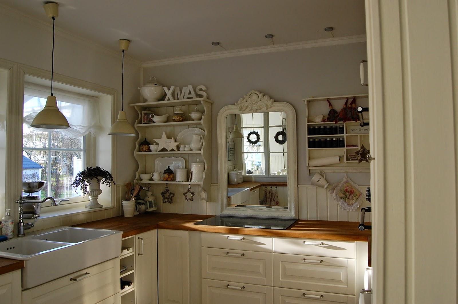 kinderzimmer farben feng shui. Black Bedroom Furniture Sets. Home Design Ideas