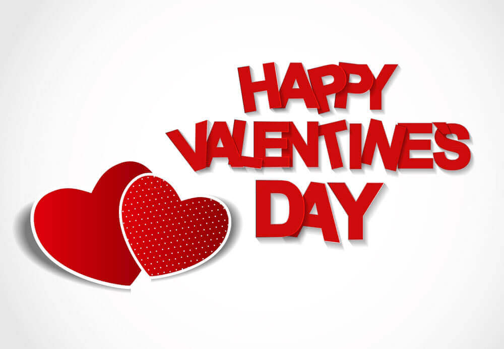 images of valentines day download