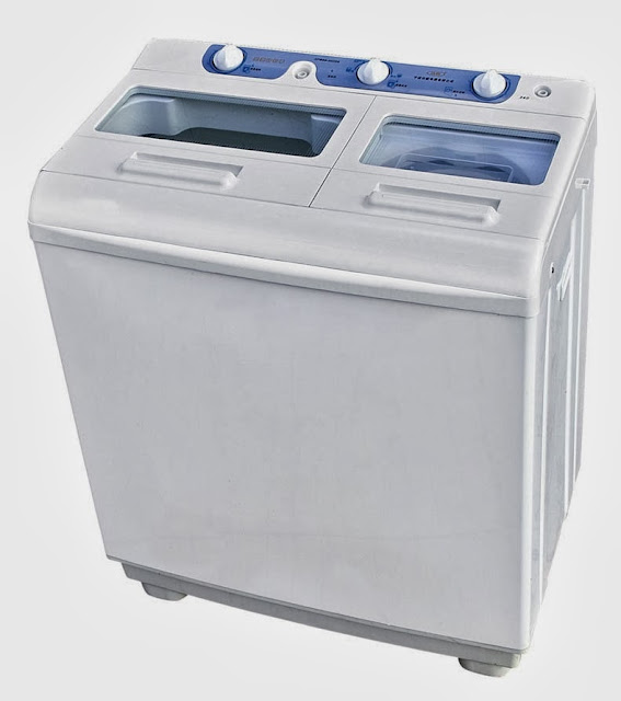 Most Reliable Washing Machine Washing Machine