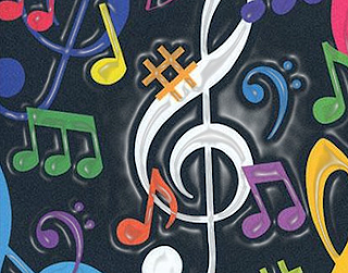 http://amajeto.com/games/amajeto_music_room/