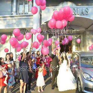 balon-gas-helium-murah-5