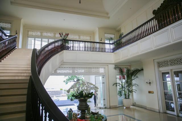 rumah luwih luxury resort bali