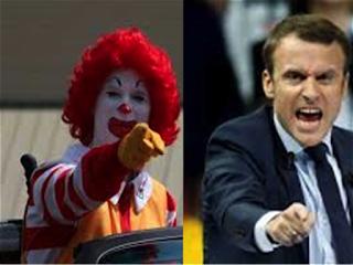 Qui est Emmanuel Macron ? - Page 19 Sans%2Btitre
