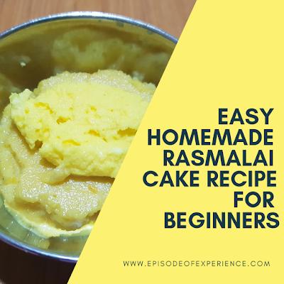rasmalai-cake-recipe-for-beginners