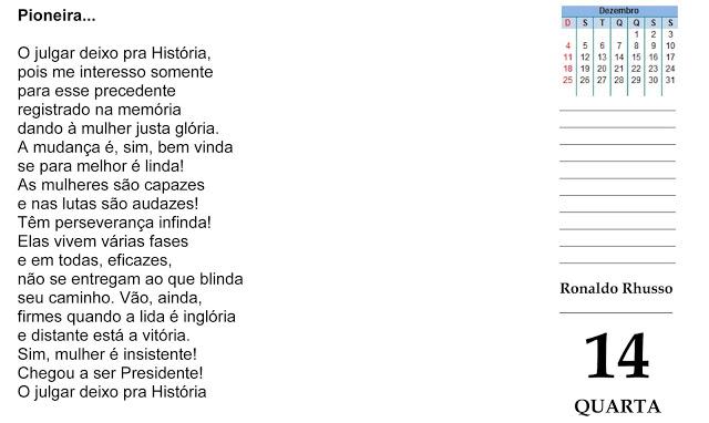 - VOLTEIO - - Página 2 14dez16