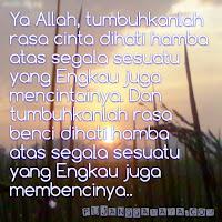 cinta_benci_karena_allah