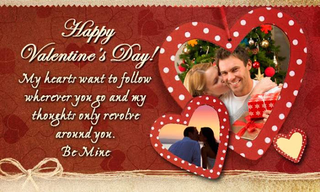 Happy-valentines-day-quotes-for-husband