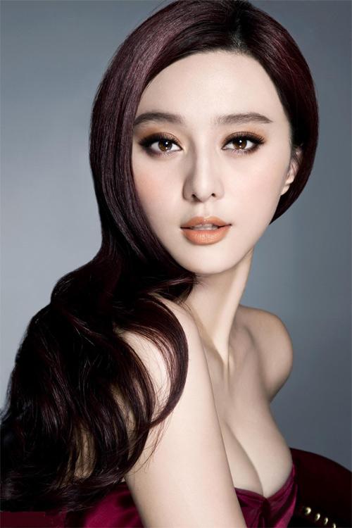 Www Bing Comhellao: 小龍女の Fan Girl 世界: 范冰冰 Fan Bing Bing