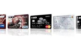 Cara Cek Limit Kartu Kredit Bca Via Sms Dan Klikbca