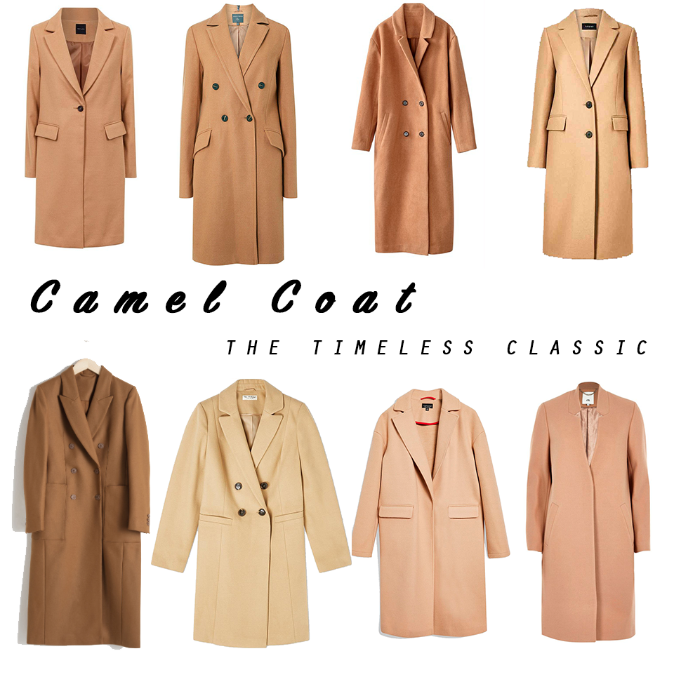 high-street-camel-coats