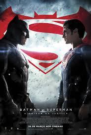 Batman vs Superman A Origem da Justiça Dublado