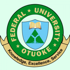 FUOTUOKE 2017/2018 Students School Fees Structure