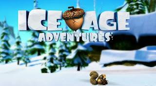 Ice Age Adventures Mod Apk Terbaru v1.9.2d