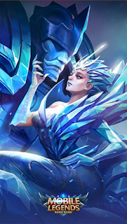 Aurora Queen of the North Wallpapers