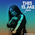 DOWNLOAD Music: Isioma - This Is Me |  @IsiomaNwabuoku