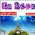 تحميل اقوي مذكرة في اللغة الفرنسية للصف الاول الثانوي الفصل الدراسي الاول 2017