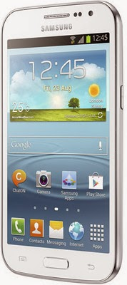 samsung-galaxy-win-i8550-