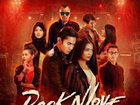 Film Indonesia Rock n Love (2015) Full Movie Terbaru