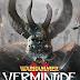 تحميل لعبة Warhammer Vermintide 2