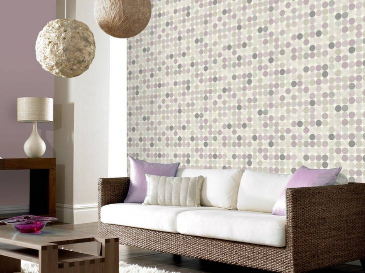 Interieur design peinture - Produit pour decoller papier peint ...