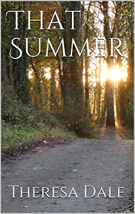 Buy That Summer on Amazon