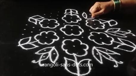 13-dots-rangoli-kolam-step-1c.png